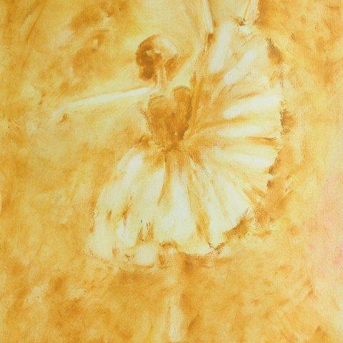 'The Dance' 2