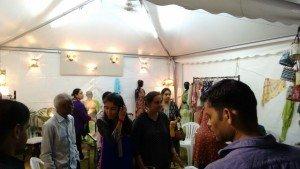 IDEAL_Sabarmati_Riverfront_Festival_004