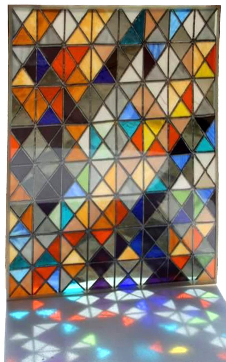 Stained_Glass_Panel__Size_5ft_x_2ft_