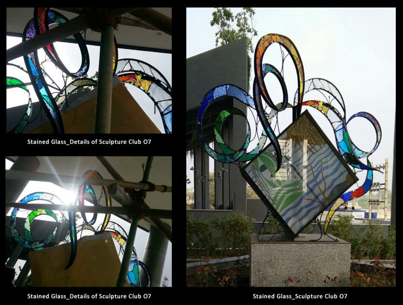 Stained_Glass_Sculpture_and_Details_Club_O7