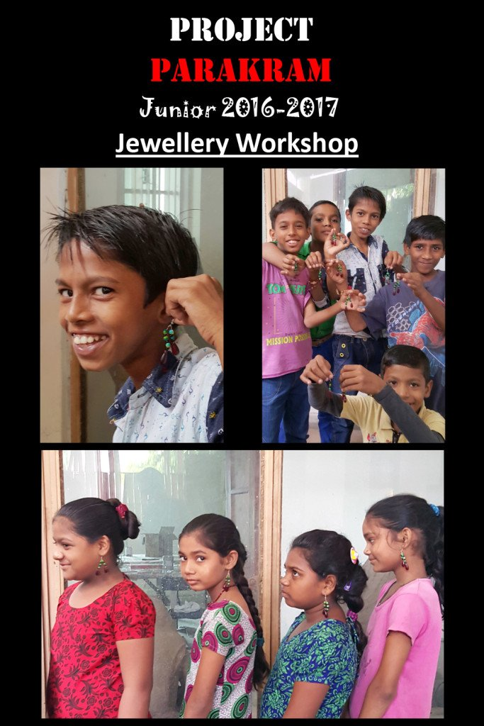 Untitled-7_Jewellery_Workshop